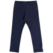 Детские леггинсы-джинсы