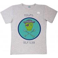 ПИРАТ - SEA CLUB