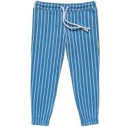 Детские ЛЕГКИЕ штаны