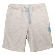 Детские шорты до колена