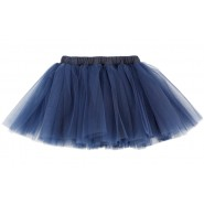 Детская юбка-пачка